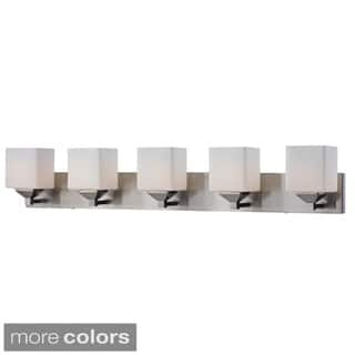 Z-Lite 5-light Vanity|https://ak1.ostkcdn.com/images/products/8619049/Z-Lite-5-light-Vanity-P15885423.jpg?impolicy=medium