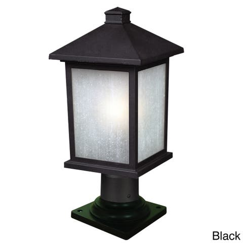 Avery Home Lighting Classic Outdoor Post Light