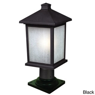 Z-Lite Classic Outdoor Post Light
