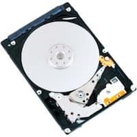 "Toshiba MQ01ABF MQ01ABF032 320 GB 2.5"" Internal Hard Drive - SATA"