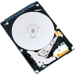 "Toshiba MQ01ABF MQ01ABF050 500 GB Hard Drive - 2.5"" Internal - SATA (SATA/600)"