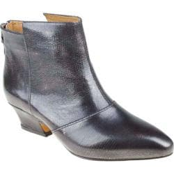 Women's Earthies Del Rey Pewter Metallic