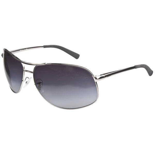 Ray-Ban 3387 0038 Sunglasses