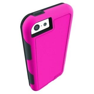 ZAGG Arsenal iPhone Case