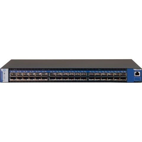 Mellanox SwitchX-2 SX6025 InfiniBand Switch