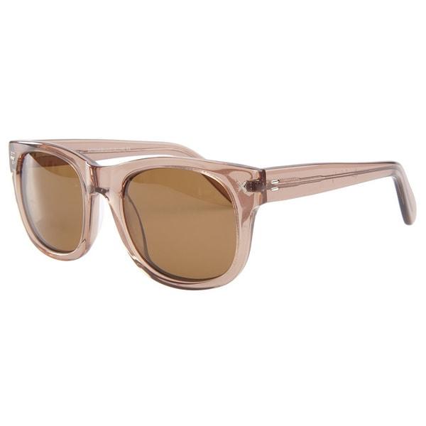 Derek Cardigan Sun 7004 Birch Sunglasses
