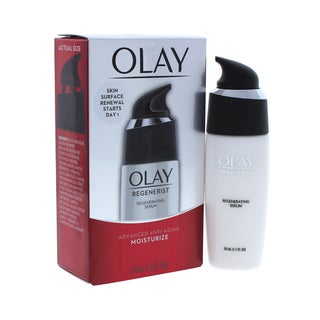 Olay Regenerist Regenerating Women's 1.7-ounce Serum