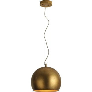 Trend by Acclaim Lighting Latitude 12-inch Convertible Pendant