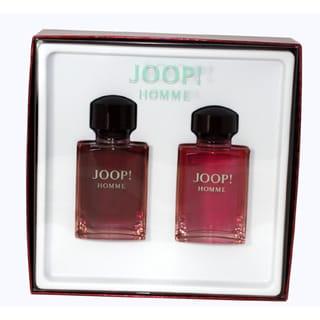 Joop! Joop! Homme Men's 2-piece Gift Set