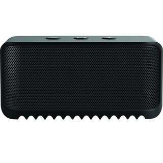 Jabra Solemate Mini Wireless Bluetooth Black Speaker