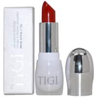 TIGI Bed Head Decadent Finesse Lipstick