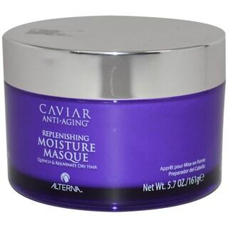 Alterna Caviar Anti-Aging Replenishing 5.7-ounce Moisture Masque