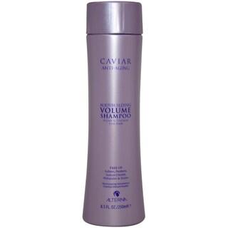 Alterna Caviar Anti-Aging Body Building Volume 8.5-ounce Shampoo