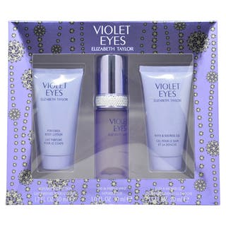 Elizabeth Arden Violet Eyes Women's 3-piece Gift Set|https://ak1.ostkcdn.com/images/products/8625022/P15890548.jpg?impolicy=medium