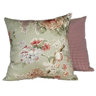 Le Fluer Sage Pillows (Set of 2)