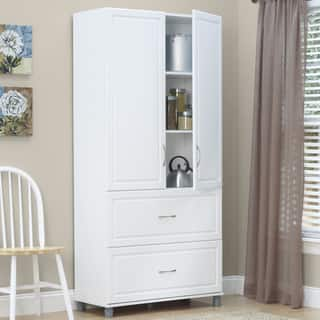 Altra SystemBuild 2-door Combination Storage Unit|https://ak1.ostkcdn.com/images/products/8625248/P15890719.jpg?impolicy=medium
