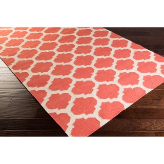 Orange Accent Rugs Shop The Best Deals For Apr 2017