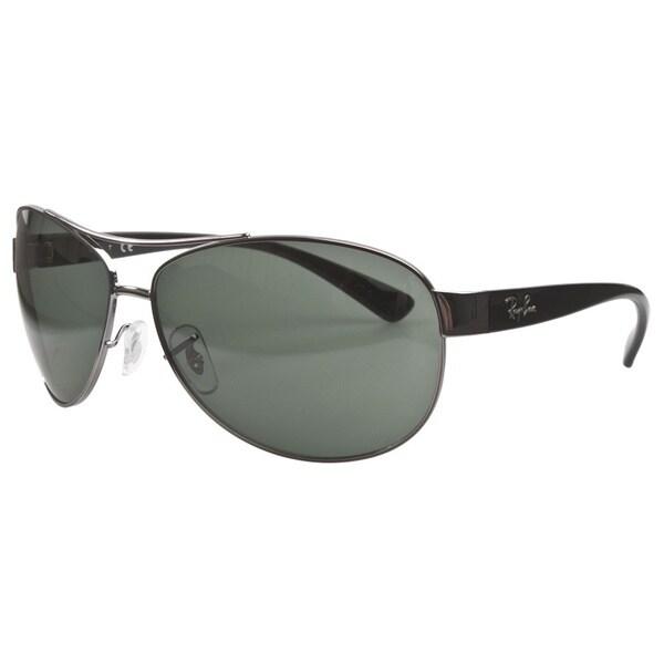 Ray-Ban 3386-004 71 Sunglasses