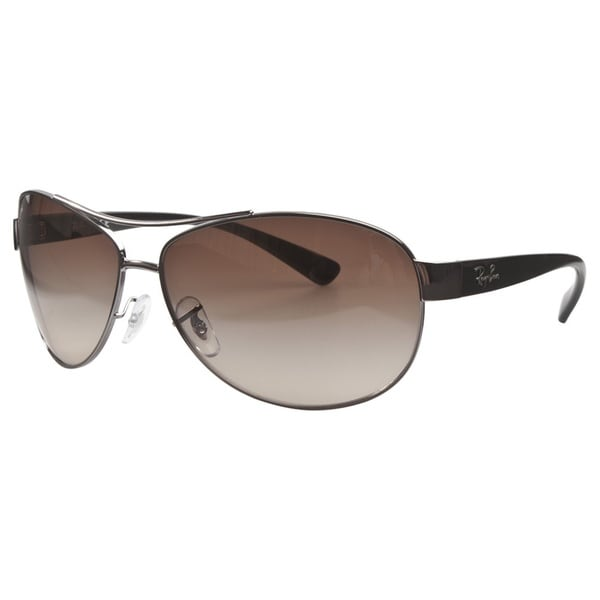 Ray-Ban 3386-004 13 Sunglasses