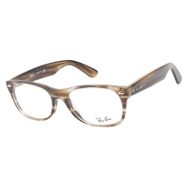 42fcd3986f5 Ray Ban Cats 1000 Polarized Definition Sunglasses « Heritage Malta