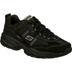 Men's Skechers Vigor 2.0 Trait Black