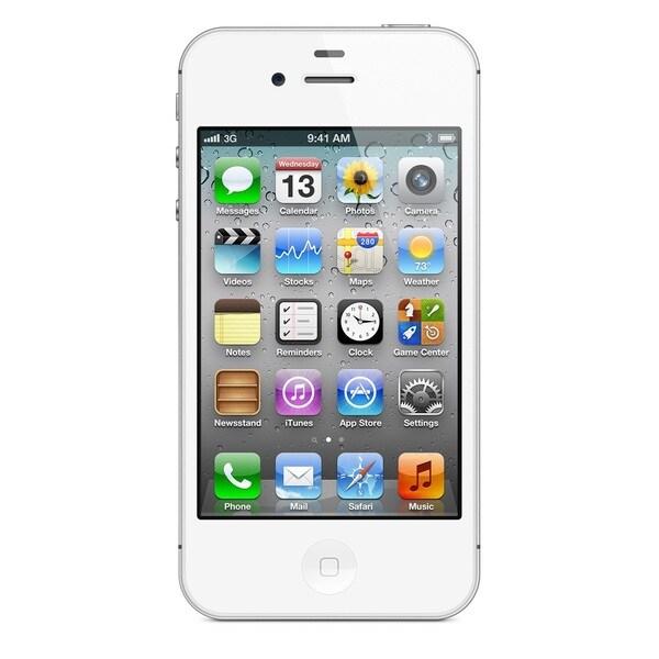Unlocked Iphone Thanksgiving Deals