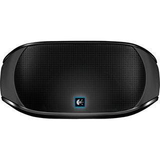 Logitech Mini Boombox Wireless Black (Manufacturer Refurbished)|https://ak1.ostkcdn.com/images/products/8628961/Logitech-Mini-Boombox-Wireless-Black-Refurbished-P15893538.jpg?impolicy=medium