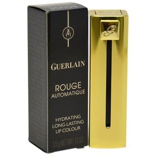 Guerlain Rouge Automatique Shalimar Long-Lasting Lipstick