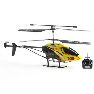 X9 Extremely Tuff 3CH RTF Electric RC Helicopter|https://ak1.ostkcdn.com/images/products/8631410/P15895503.jpg?impolicy=medium