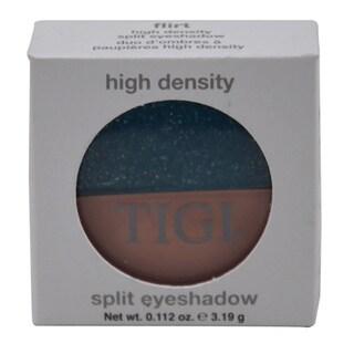 TIGI High Density Split Flirt Eyeshadow