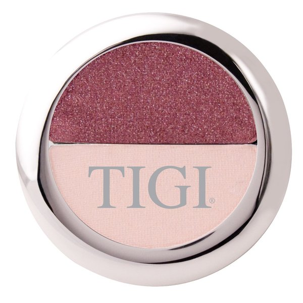 TIGI High Density Split Flawless Eyeshadow