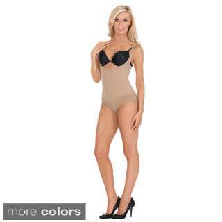 Julie France by Euroskins Leger Compression Frontless Panty Shaper|https://ak1.ostkcdn.com/images/products/8631698/Julie-France-Leger-Compression-Frontless-Panty-Shaper-P15895715.jpg?impolicy=medium