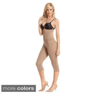 248ab6509c Buy Cotton Shapewear Online at Overstock