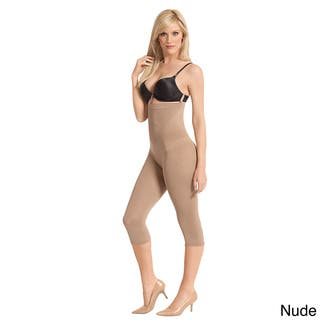 491d321996 Buy Brown Shapewear Online at Overstock