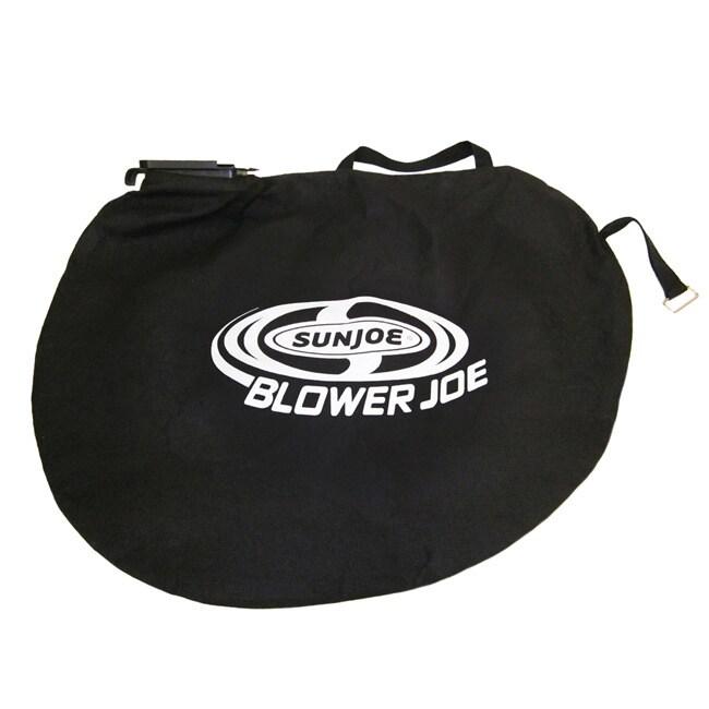 Snow Joe Replacement Bag for SBJ604E Electric Blower,Vacu...