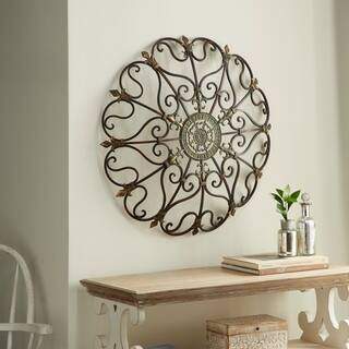 Metal Art For Less | Overstock.com