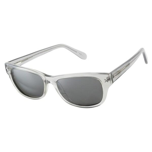 Derek Cardigan Sun 7008 Fog Sunglasses