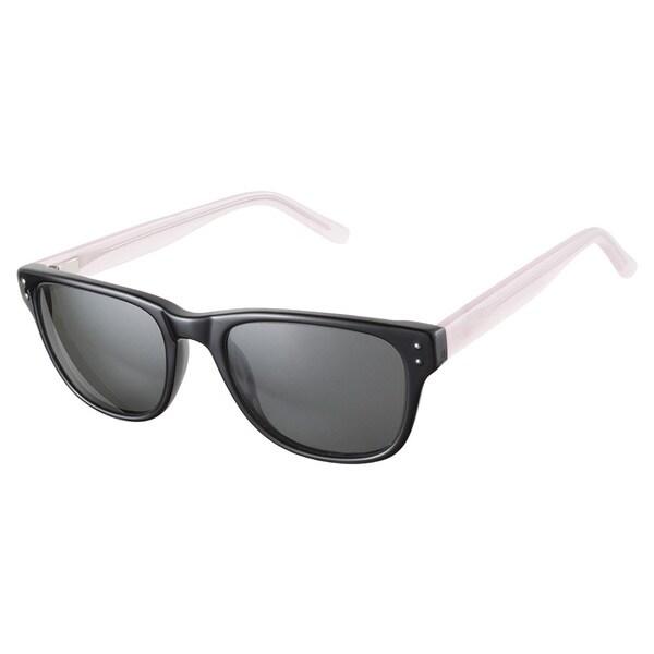 Love Sun L746 Black Pink Sunglasses