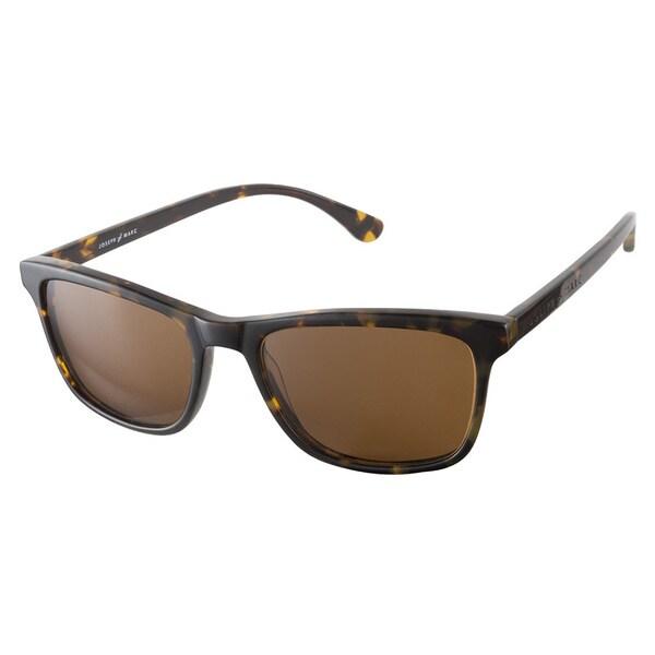 Joseph Marc Sun 4114 Havana Sunglasses
