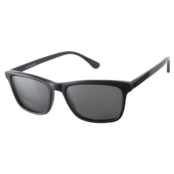 Joseph Marc Sun 4114 Black Sunglasses