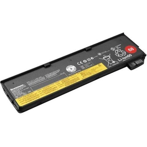 Lenovo ThinkPad Battery 68 (3 Cell)