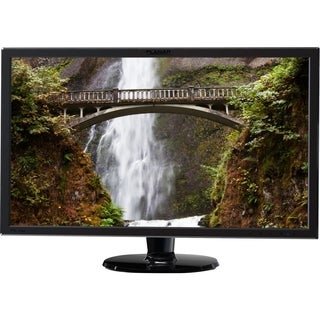 "Planar PXL2770MW 27"" Edge LED LCD Monitor - 16:9 - 14 ms"