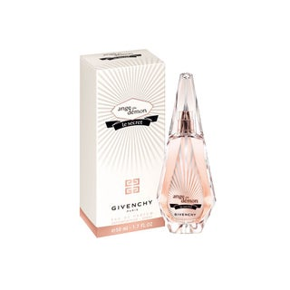 Givenchy Ange Ou Demon Le Secret Women's 1.7-ounce Eau de Parfum Spray