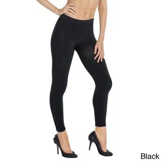 Julie France by Euroskins Body Shapers Regular Firm Control Legging Shaper