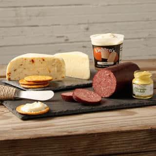 Eichten's Artisan Cheese and Summer Sausage Snack Box Assortment|https://ak1.ostkcdn.com/images/products/8636437/Meat-and-Cheese-Snack-Box-Assortment-P15899715.jpg?impolicy=medium