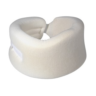 Drive Medical Soft Foam Cervical Collar