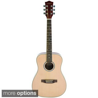 Archer AD10B Baby Acoustic Guitar