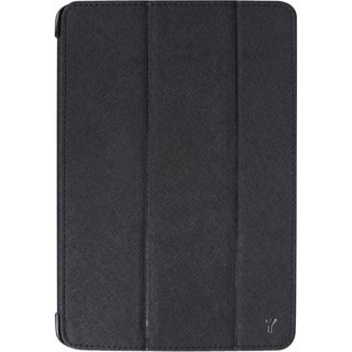 The Joy Factory SmartSuit CSE114 Carrying Case (Cover) for iPad mini