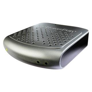 HDHomeRun ATSC Dual Tuner