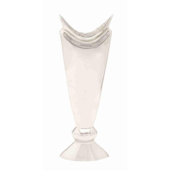 Conical Flower Vase
